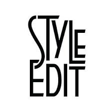 style edit logo.png