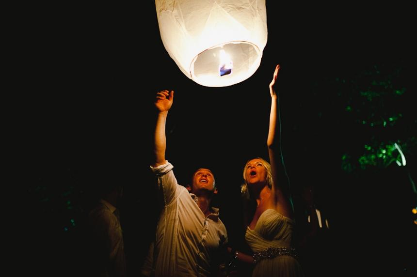 Morabito-art-villa-wedding_5993(pp_w860_h572).jpg