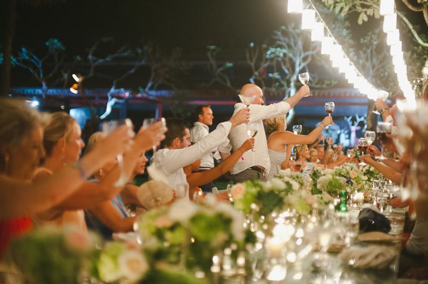 Morabito-art-villa-wedding_7045(pp_w860_h572).jpg