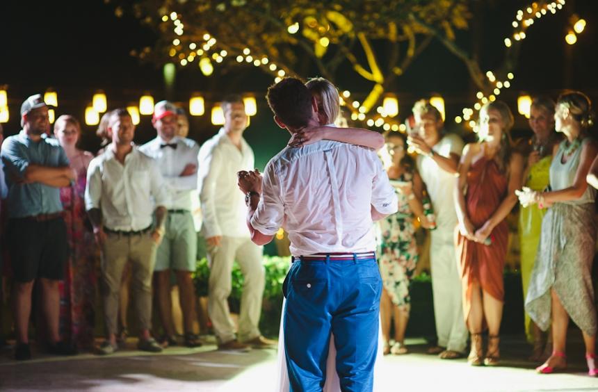 Morabito-art-villa-wedding_7879(pp_w860_h564).jpg