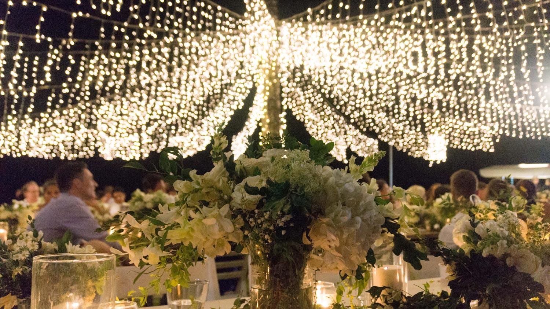 2015-12-A-Wedding-at-Morabito-6.jpg