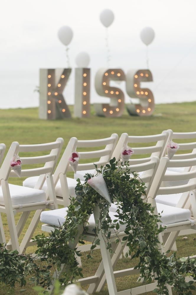 2015-12-A-Wedding-at-Morabito-3.jpg