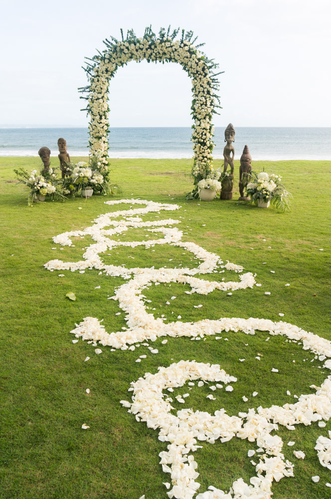 wedding morabito art villa