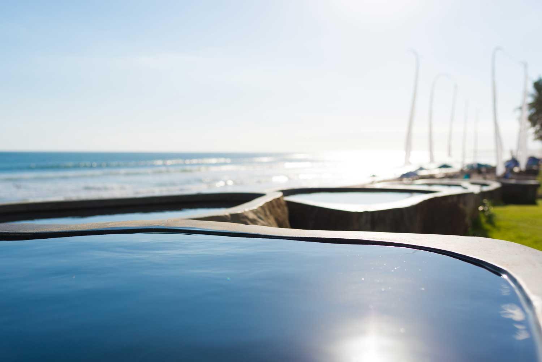 Morabito-Art-Villa-Beach-House-bath-tubs-small.jpg