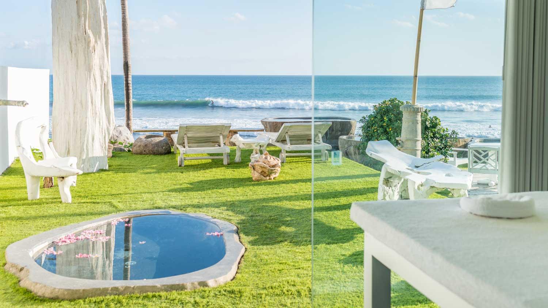 Morabito-Art-Villa-Beach-House-massage-small.jpg