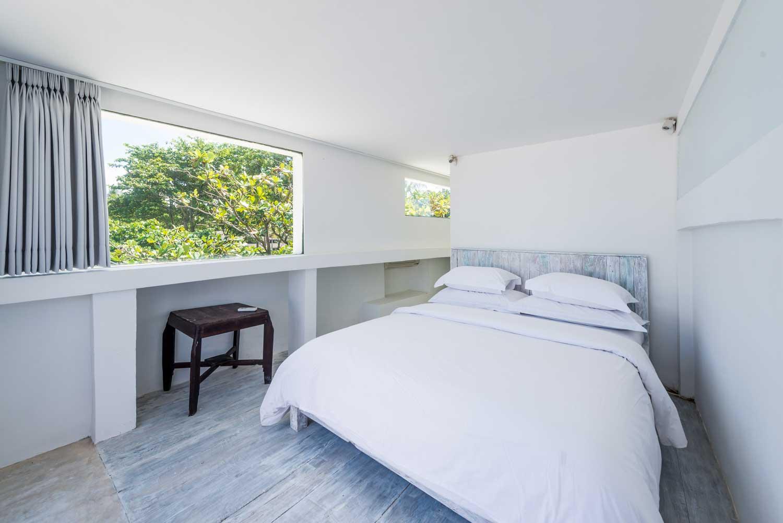 Morabito-Art-Villa-Beach-House-vigie-interior-3-small.jpg