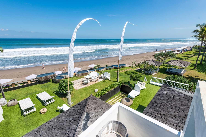 Morabito-Art-Villa-Beach-House-vigie-exterior-1-small.jpg