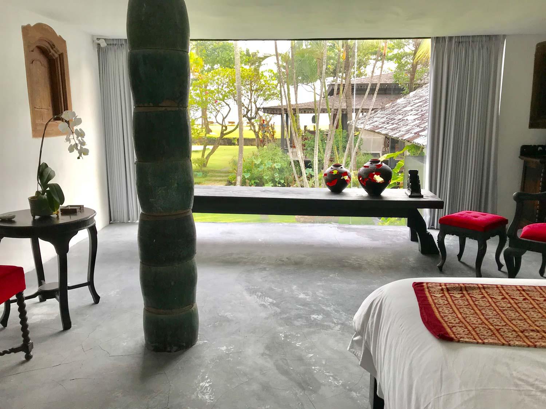 MUSEUM-Suite-3-bedroom.jpg