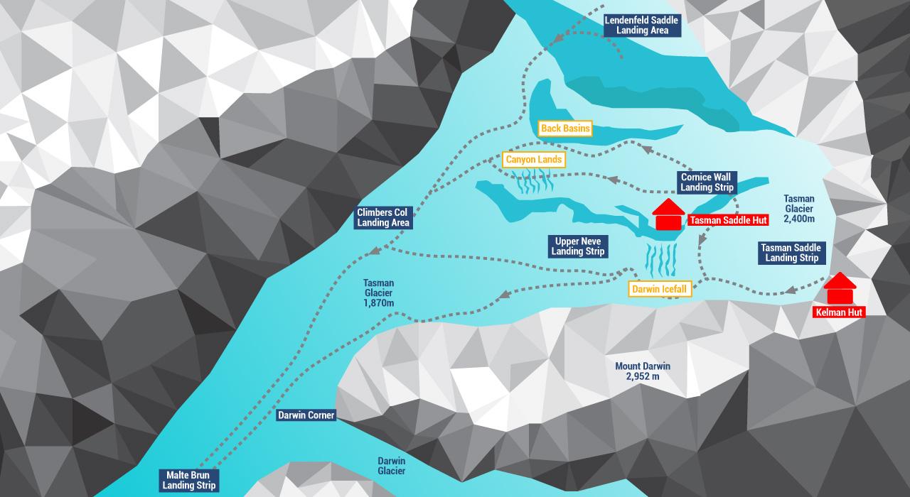 ski-map.jpg