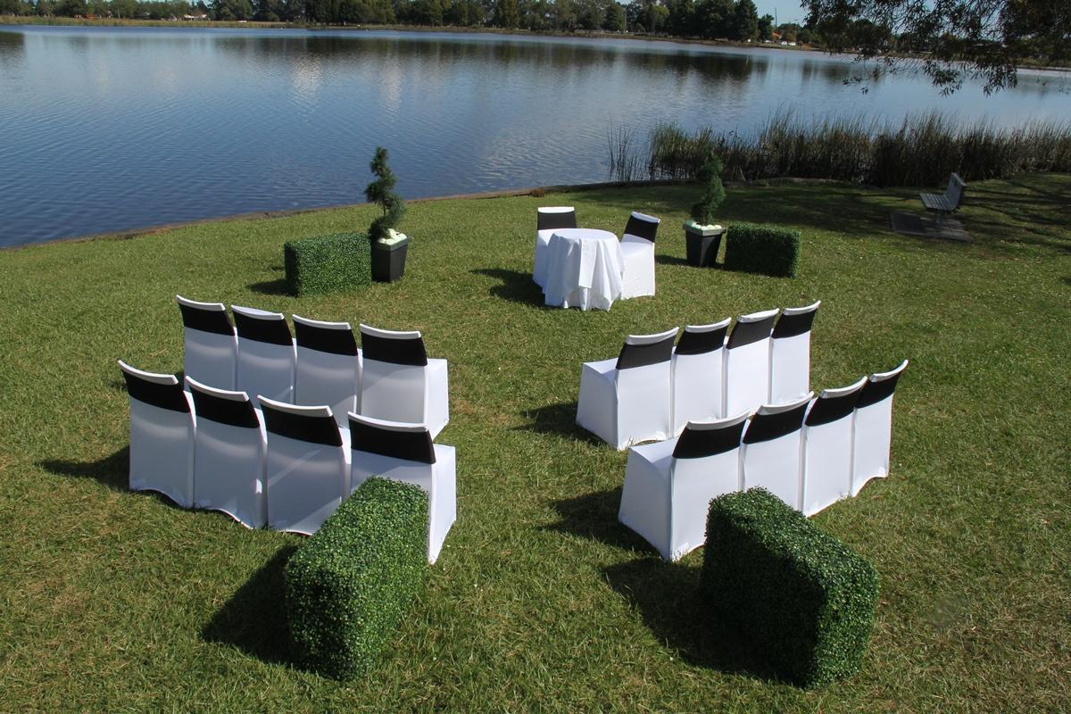 WIW Lake Peninsular ceremony_Mainly Weddings.jpg