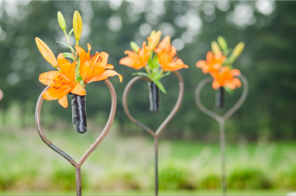 long stemmed hearts orange 3.jpg