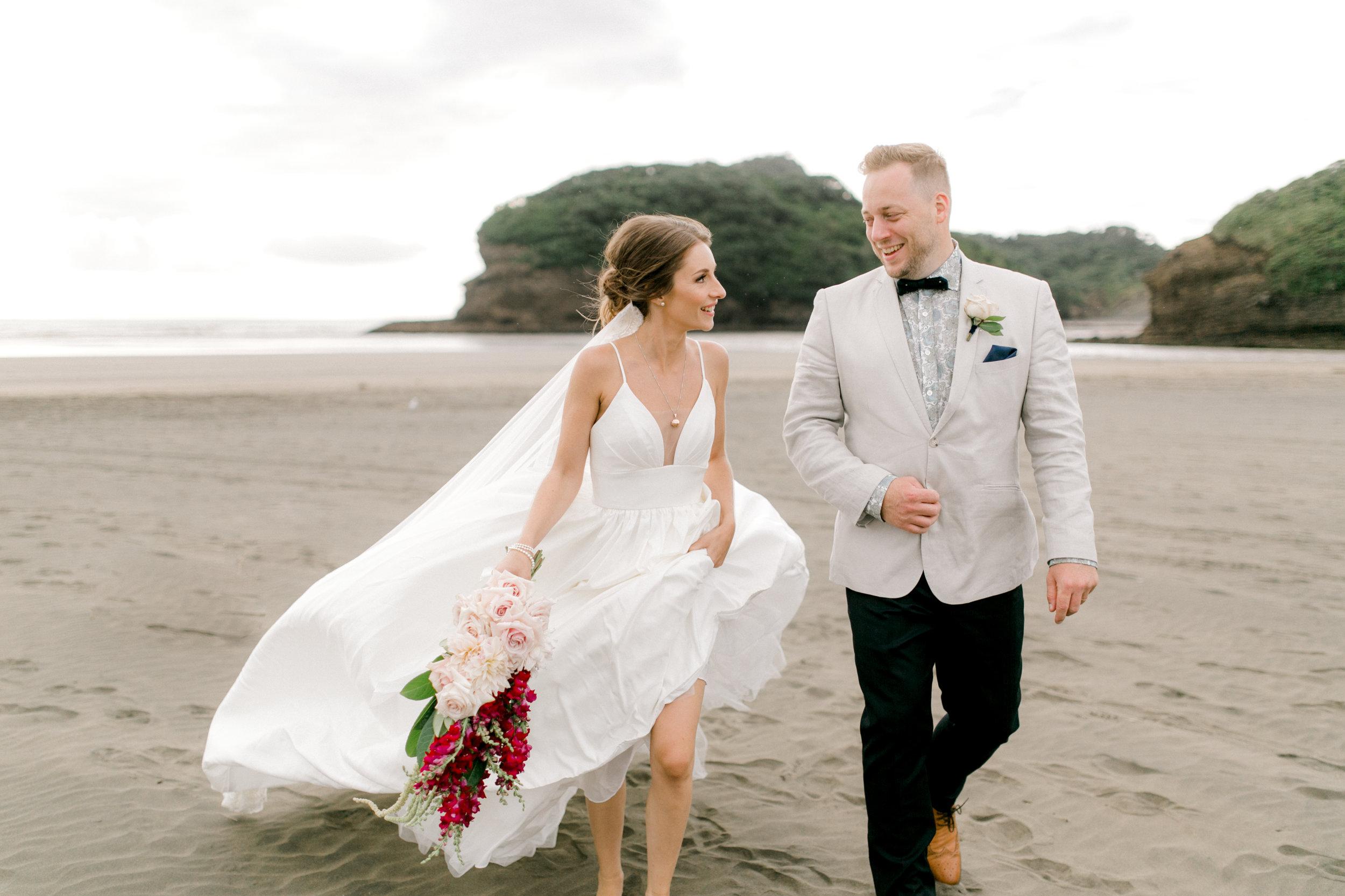 phil and imi wedding wedding © Sweet Events Photography 2018-8604 - emma keirle.jpg