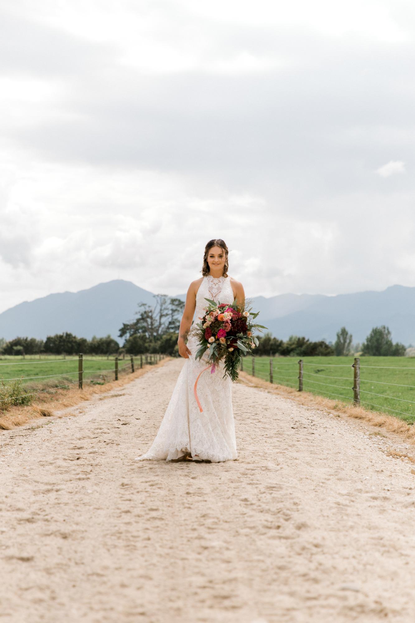 matamata country blush styled shoot © Sweet Events Photography 2018-1157.jpg