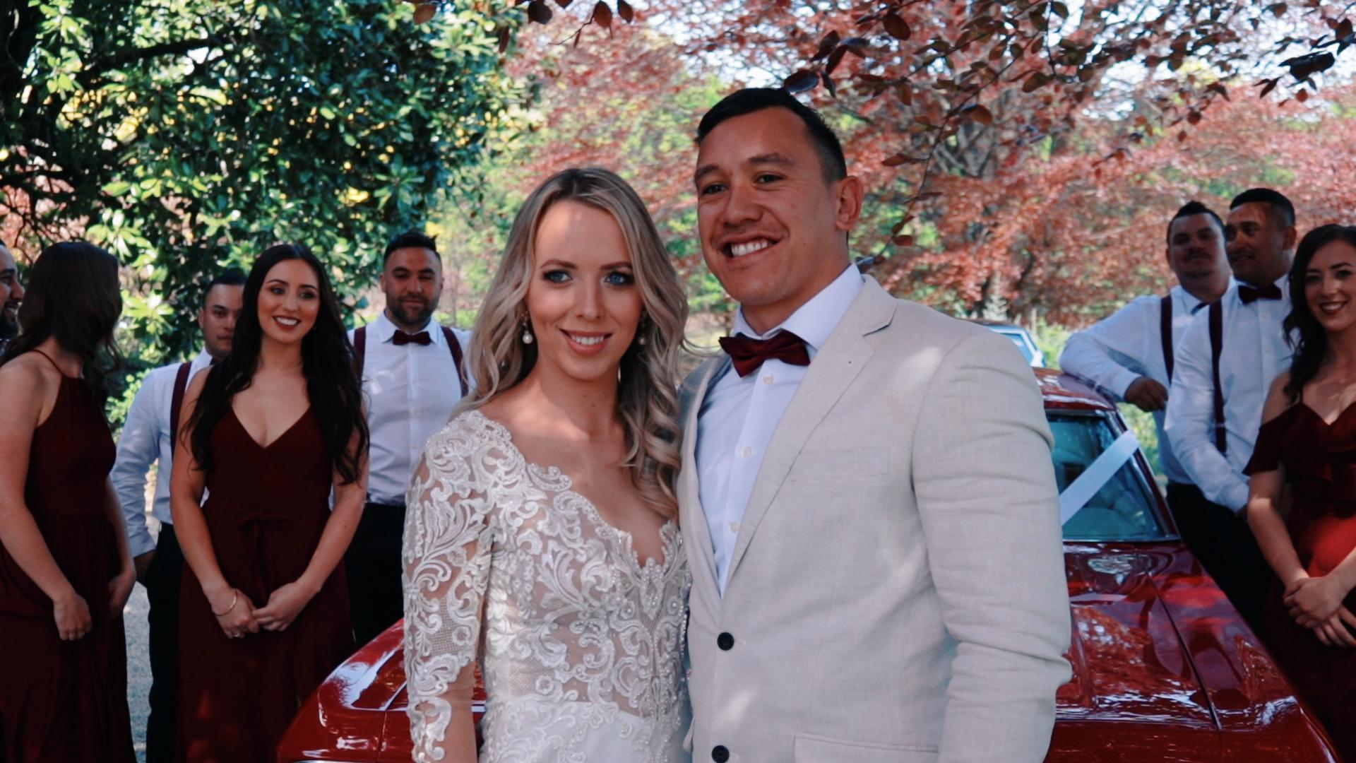 Mike & Lauren.JPG