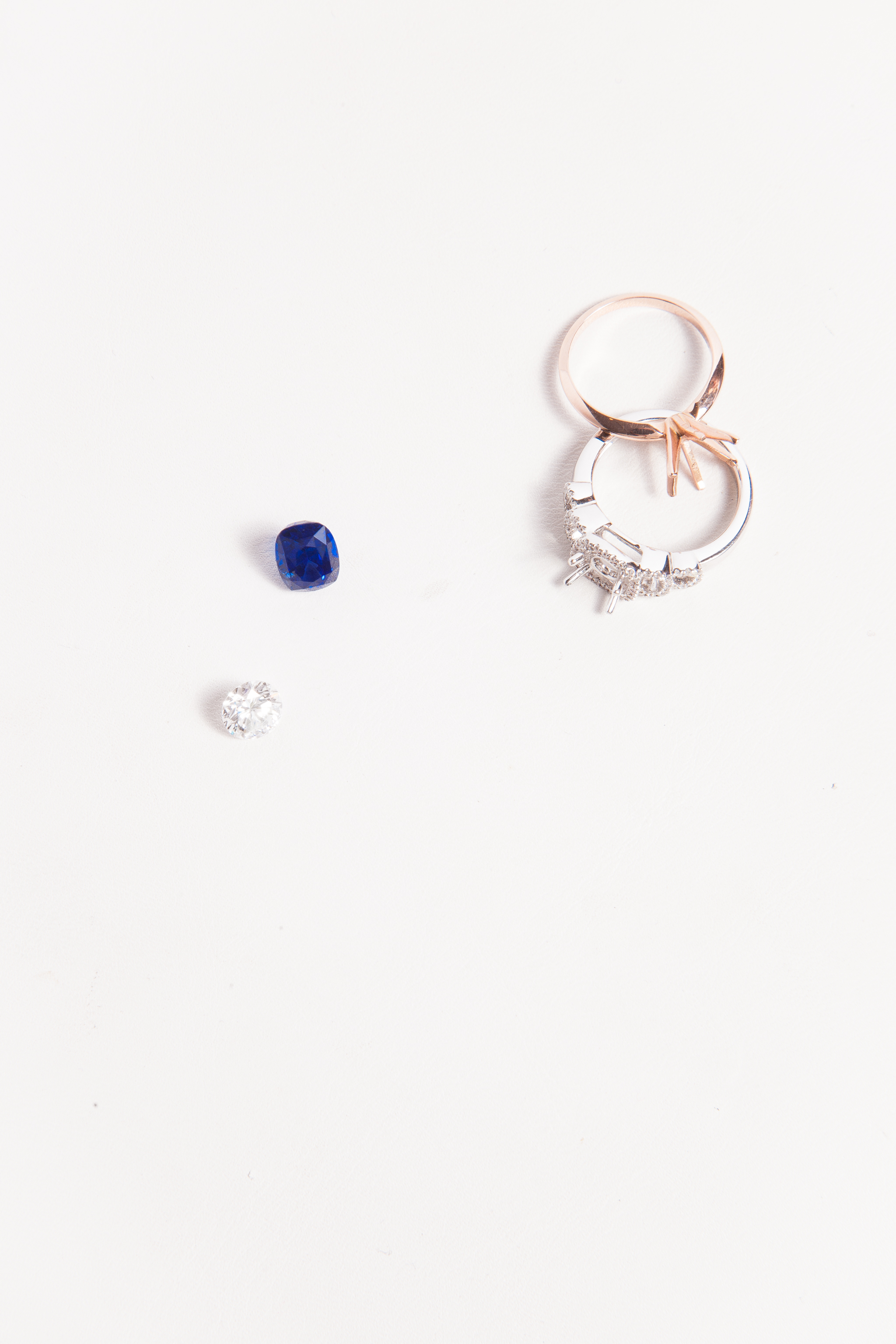 Cresalia-Jewelry-4417.jpg