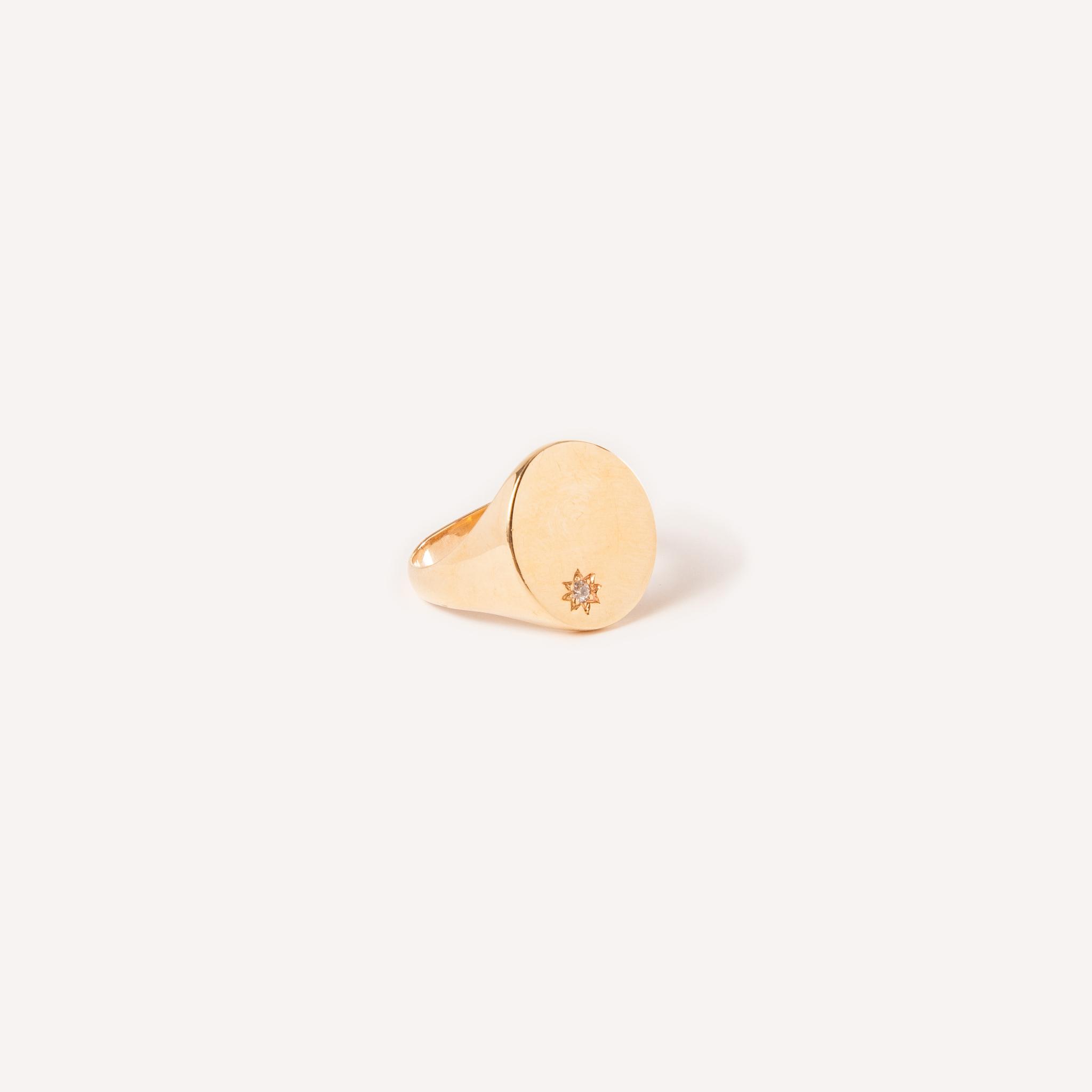 Cresalia-Jewelry-3279.jpg