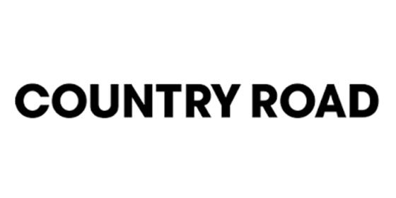 logo_CR.jpg