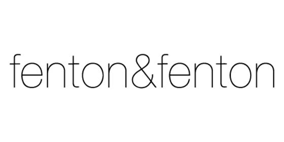 logo_FandF.jpg