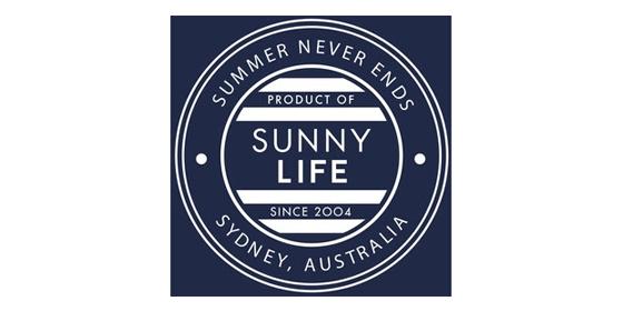 logo_sunny.jpg