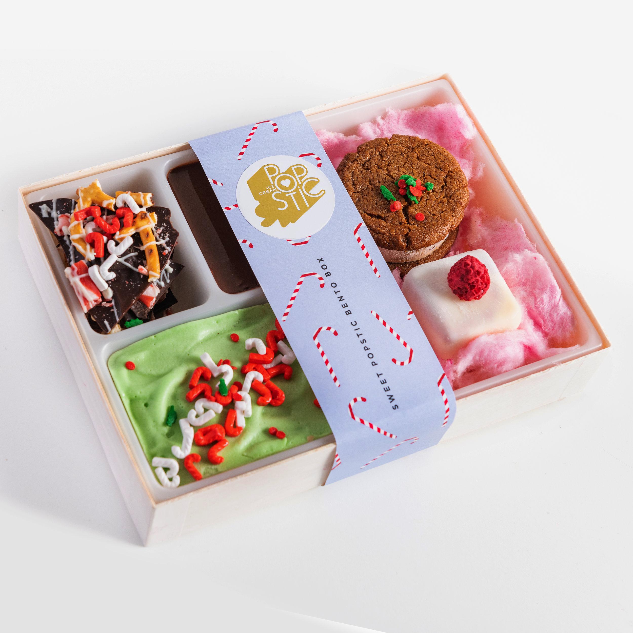 Sweet Candy Cane Bento Box.jpg