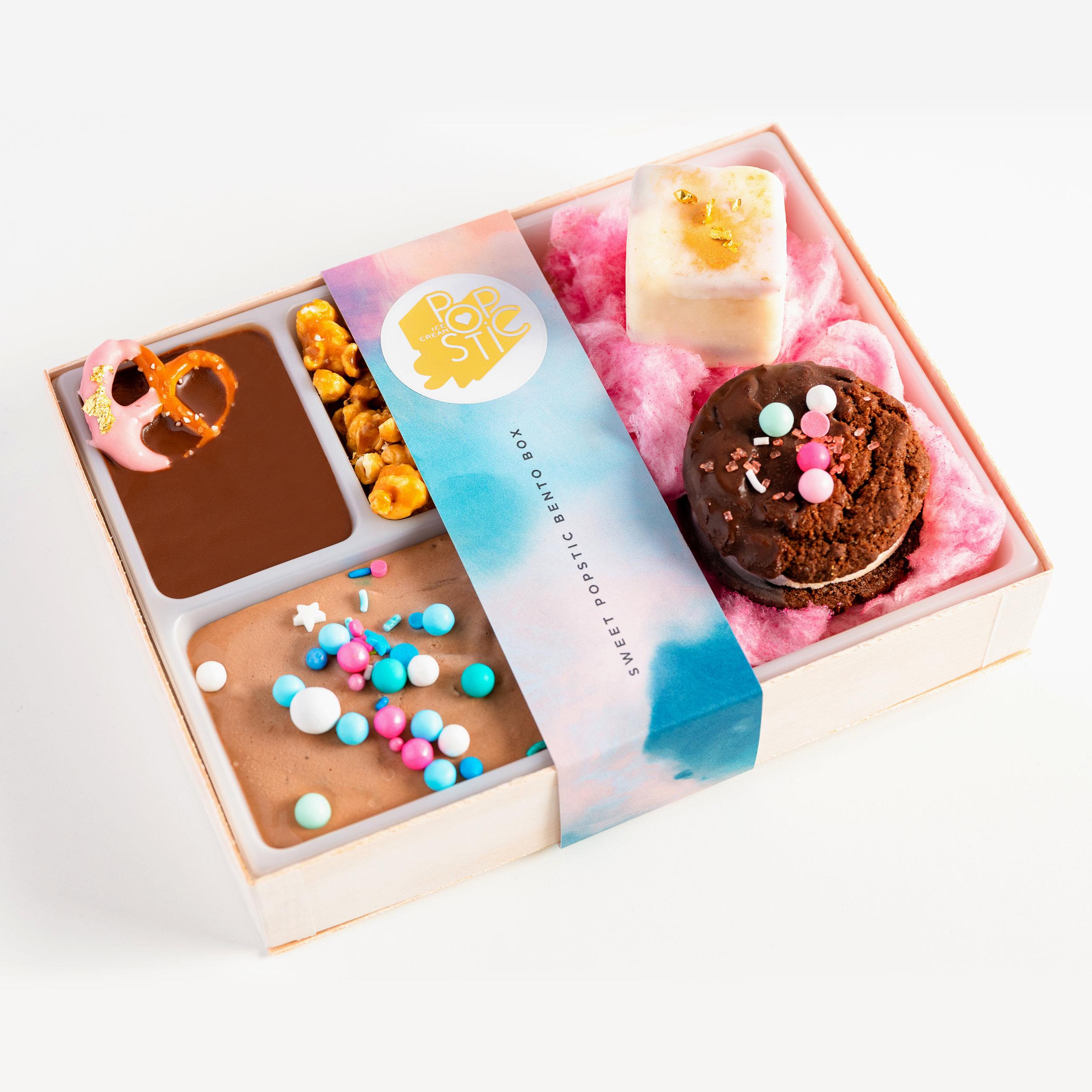 Sweet Chocolate Bento Box.jpg