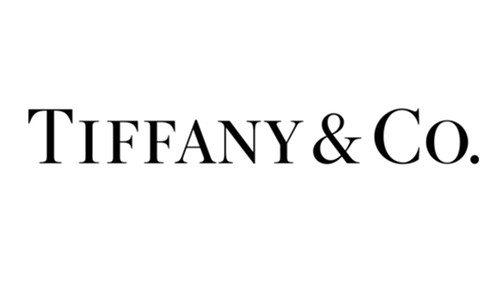 tiffany-logo.jpg