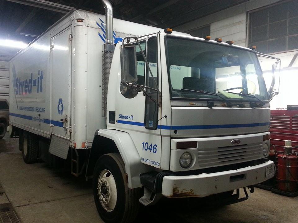 truck_dshred.jpg