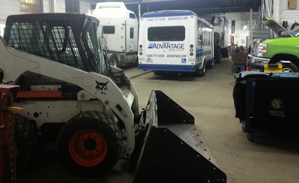 bobcat_trucks.jpg