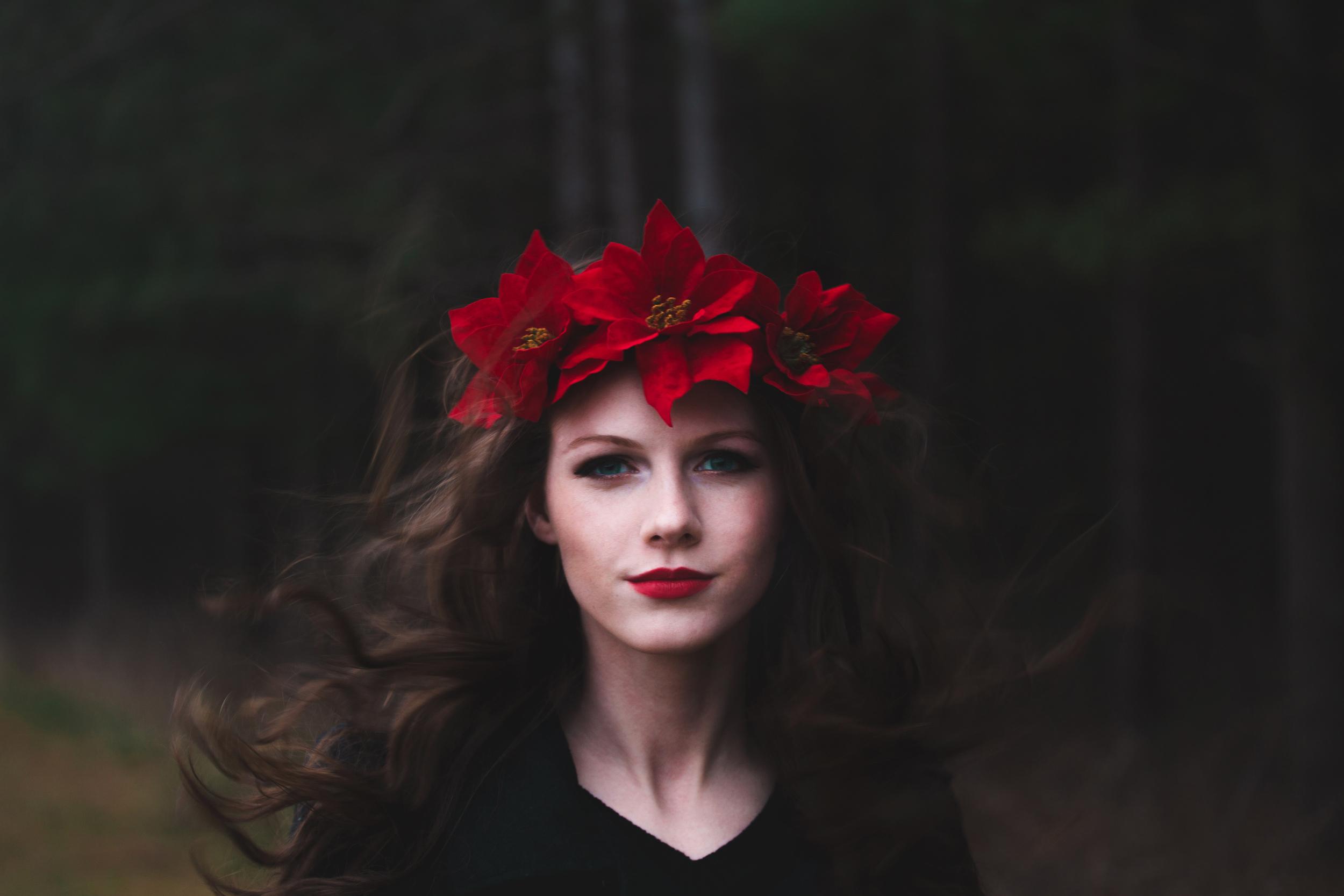 Enchanter- Rebekah Wriedt.jpg