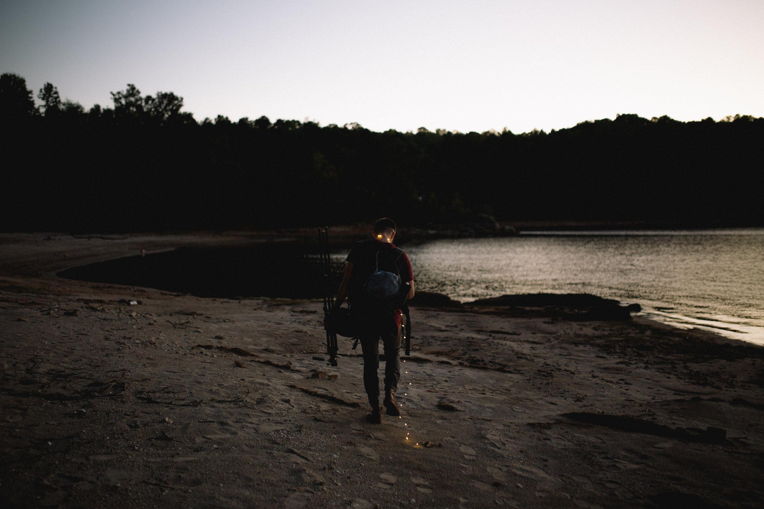 Brad, Estella, Ian-0012.jpg