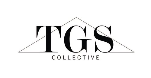 TGS+Collective+.jpg
