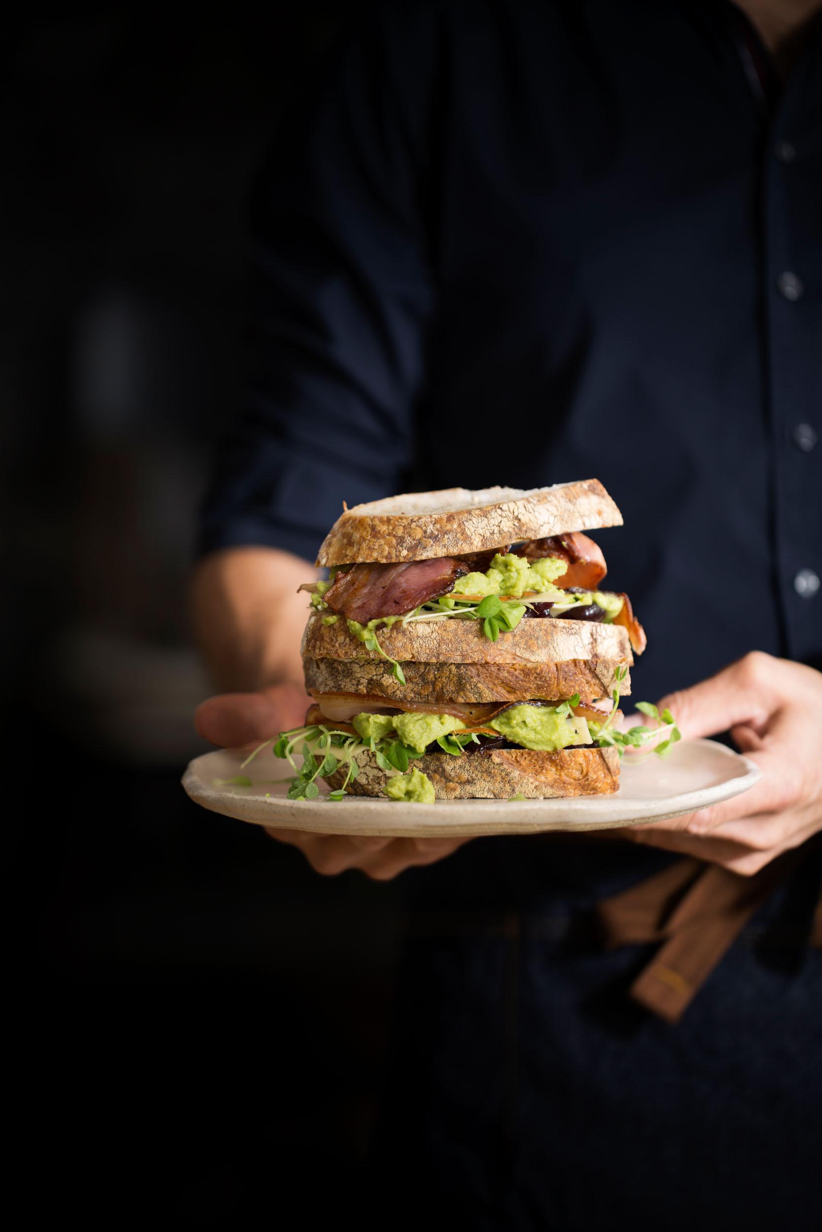 simpsonfarms_sandwich.JPG