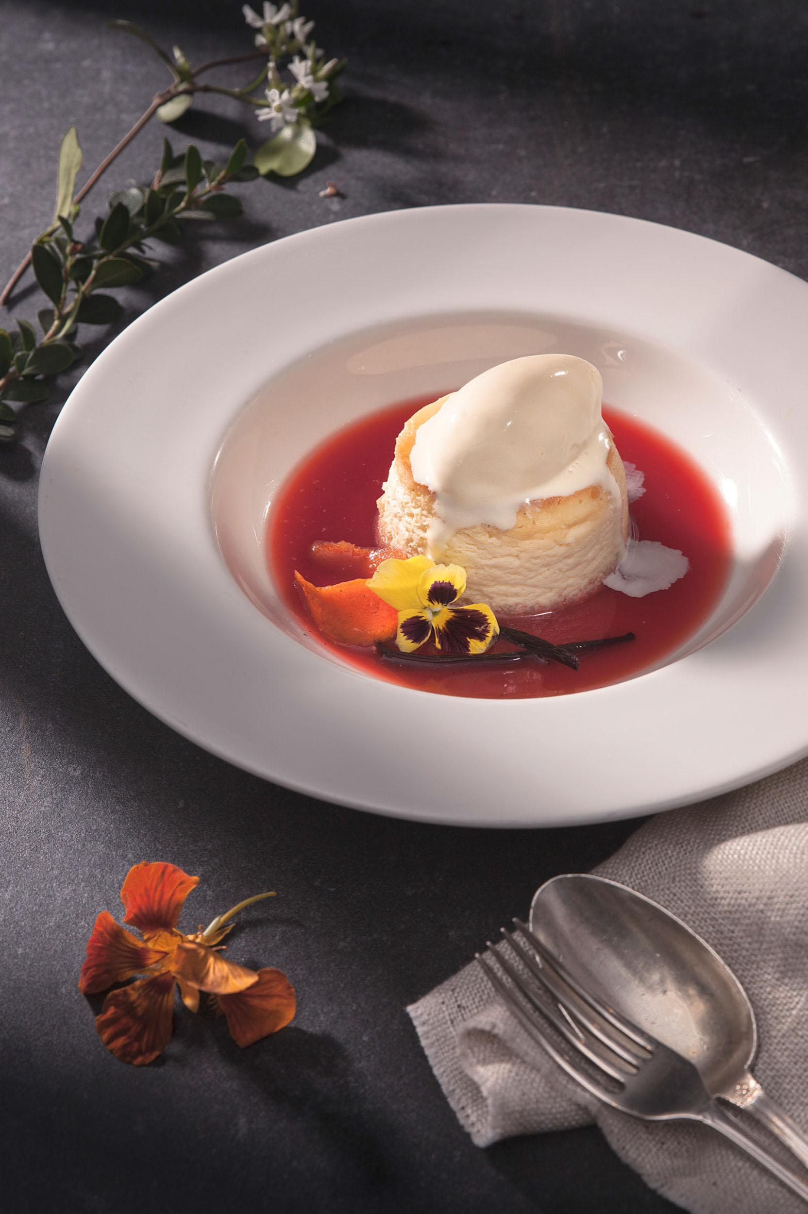 spring_desserts2.JPG