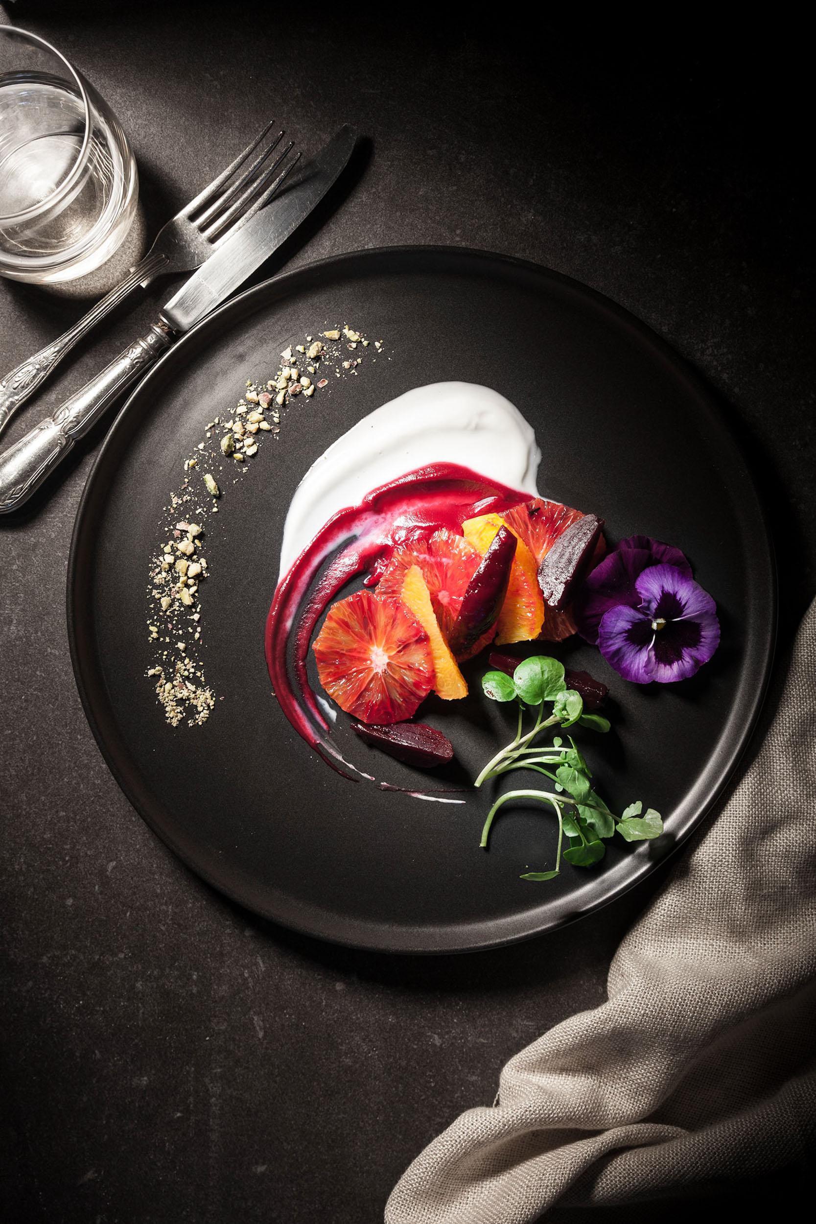 spring_desserts.JPG