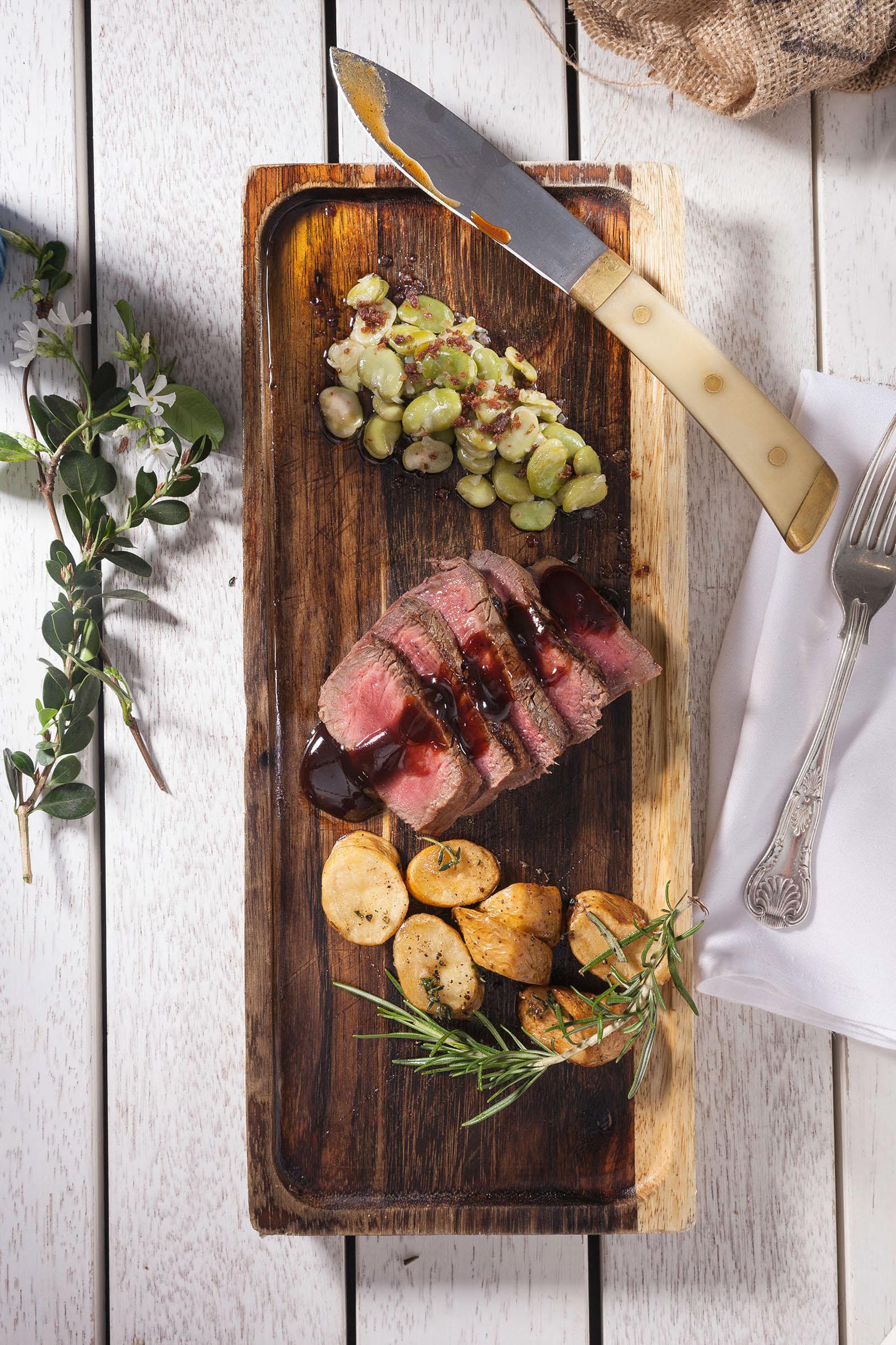 spring_steak.JPG