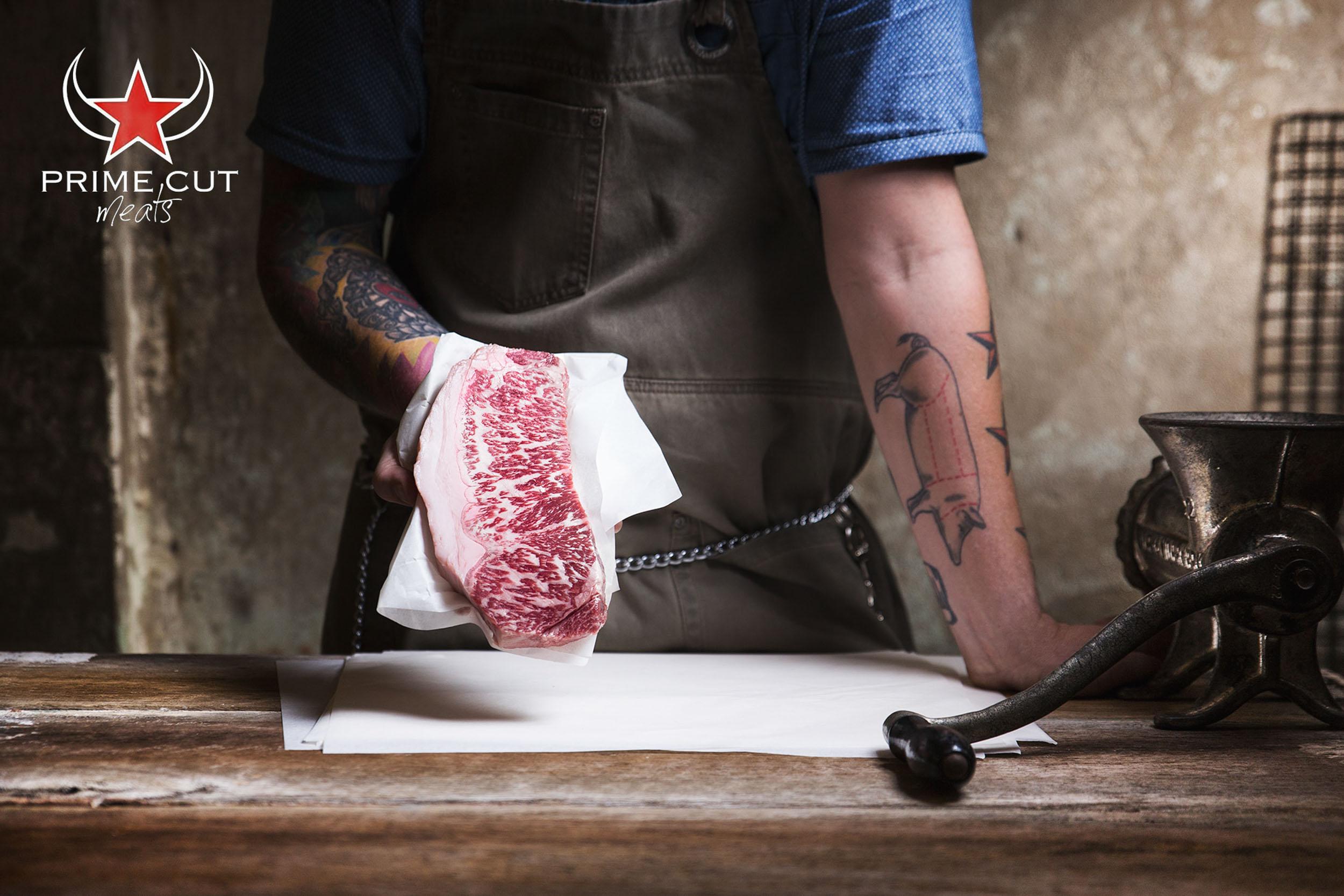 steak in hand.JPG