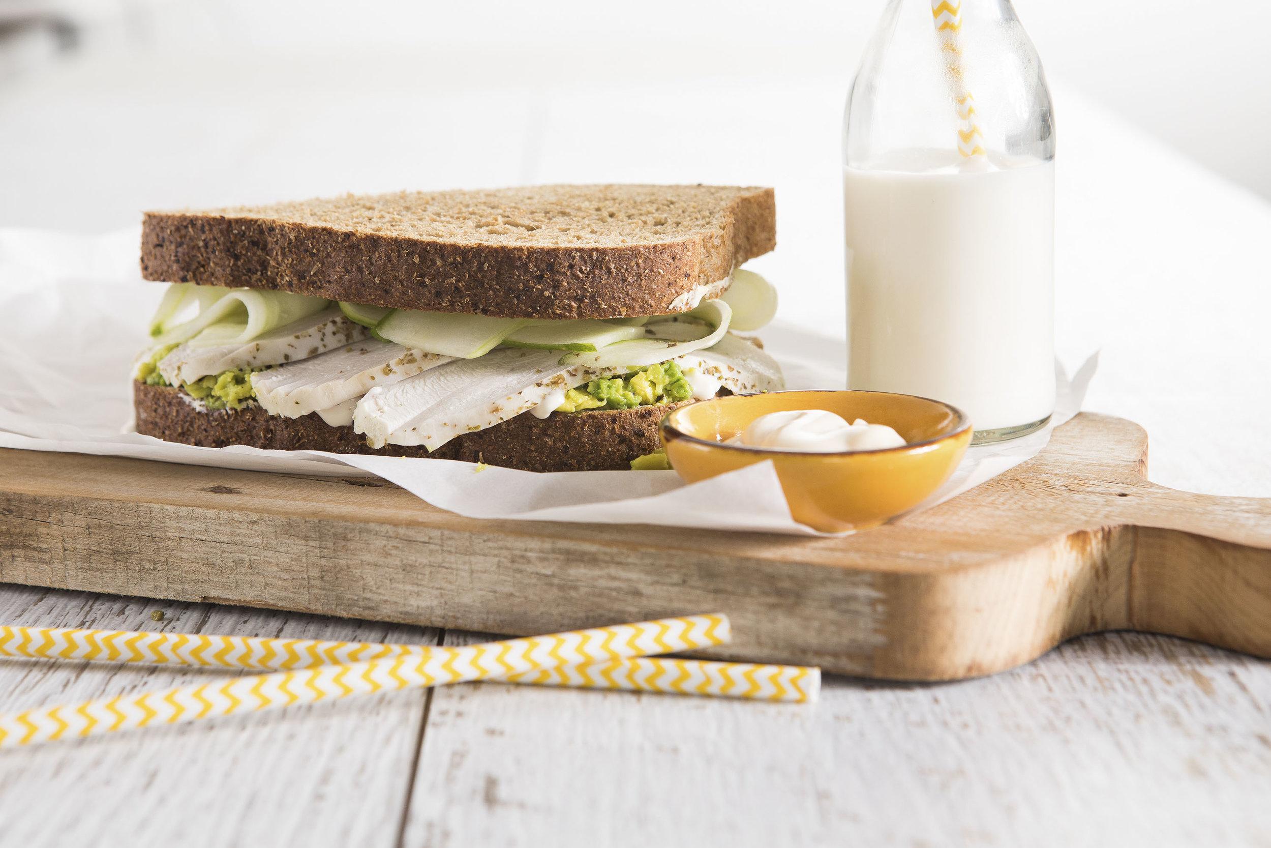 ChickenAvoCucumberSandwich.jpg