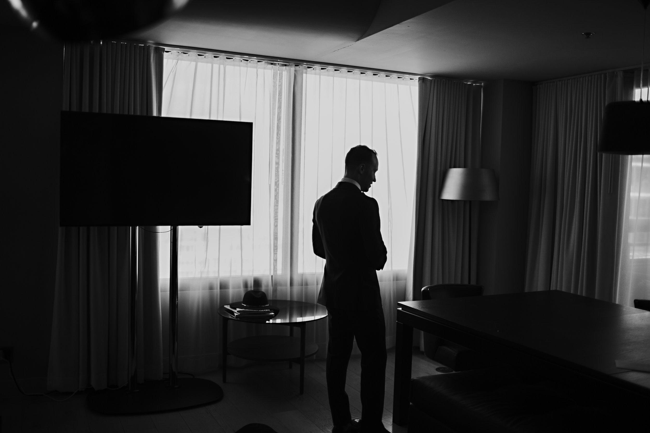 Greg + Nika rachel gulotta photography -117.jpg