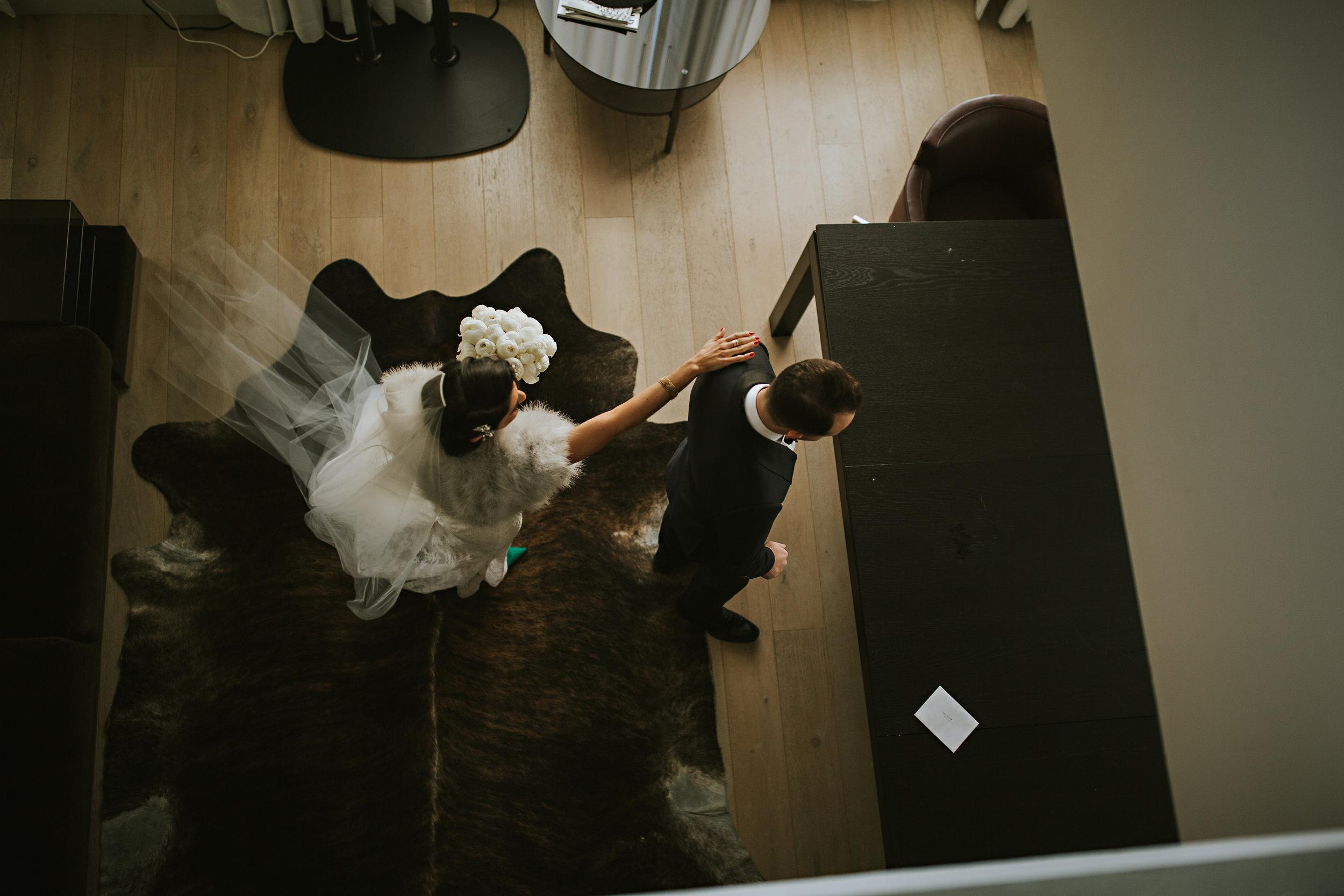 Greg + Nika rachel gulotta photography -134.jpg