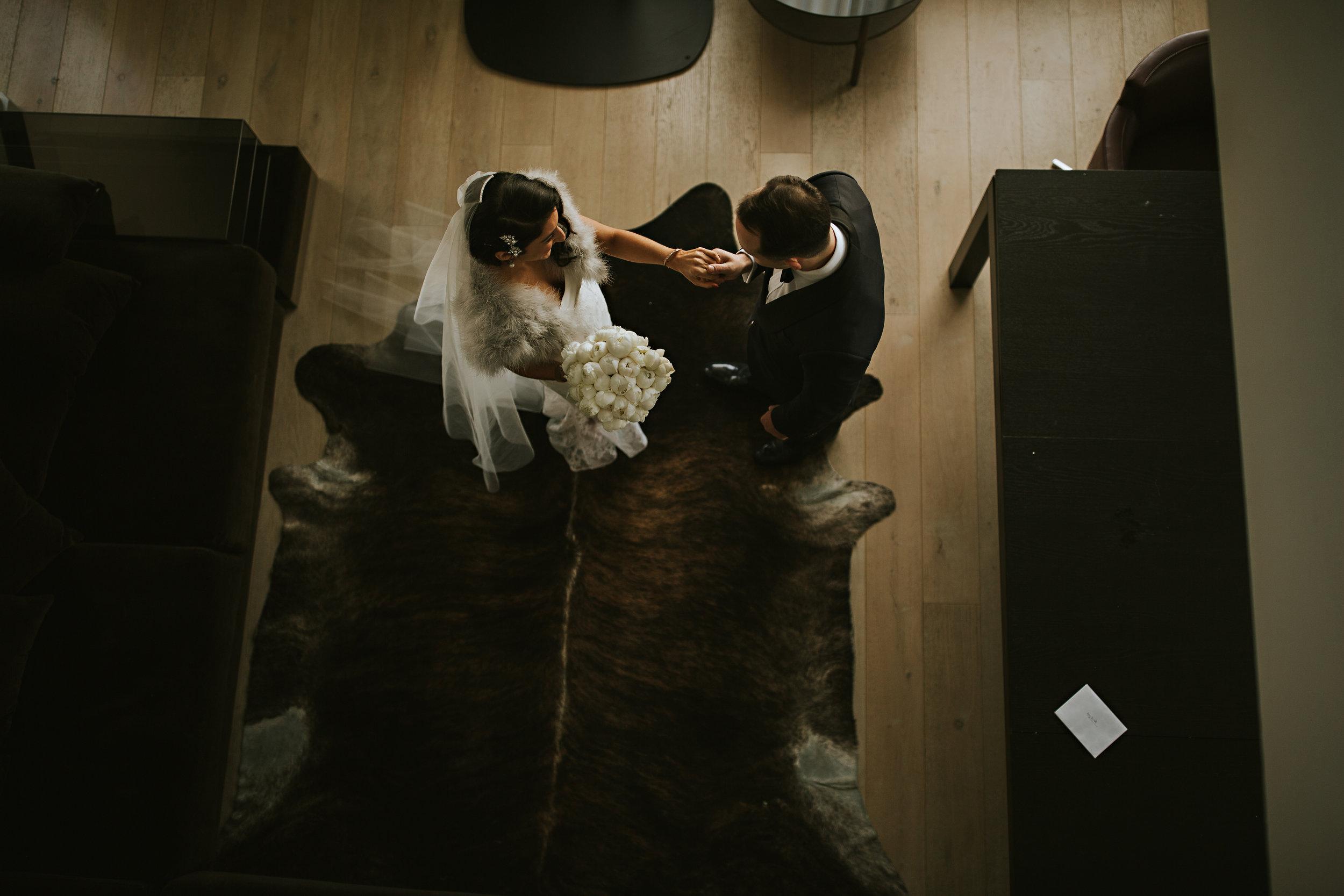 Greg + Nika rachel gulotta photography -152.jpg
