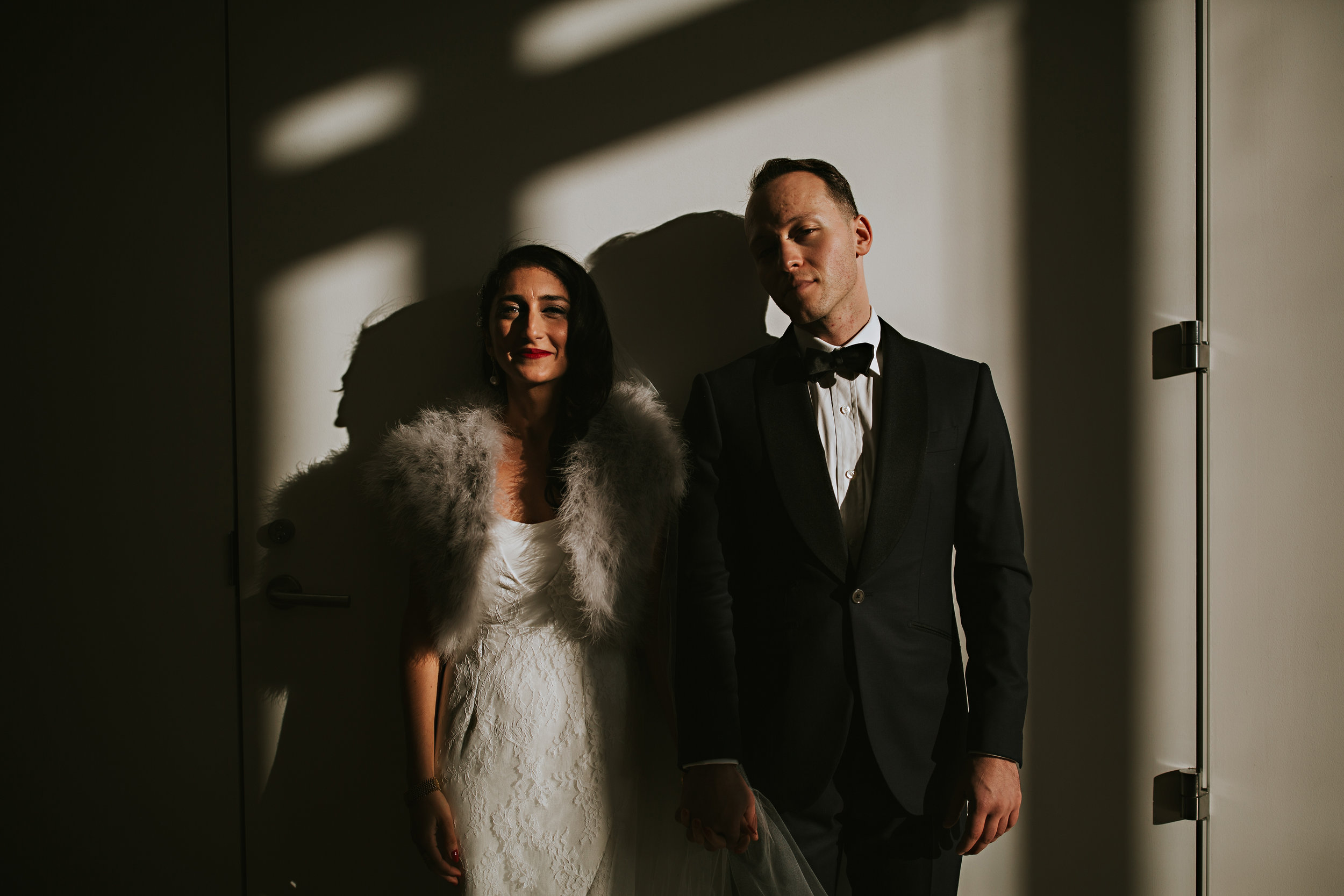 Greg + Nika rachel gulotta photography -200.jpg