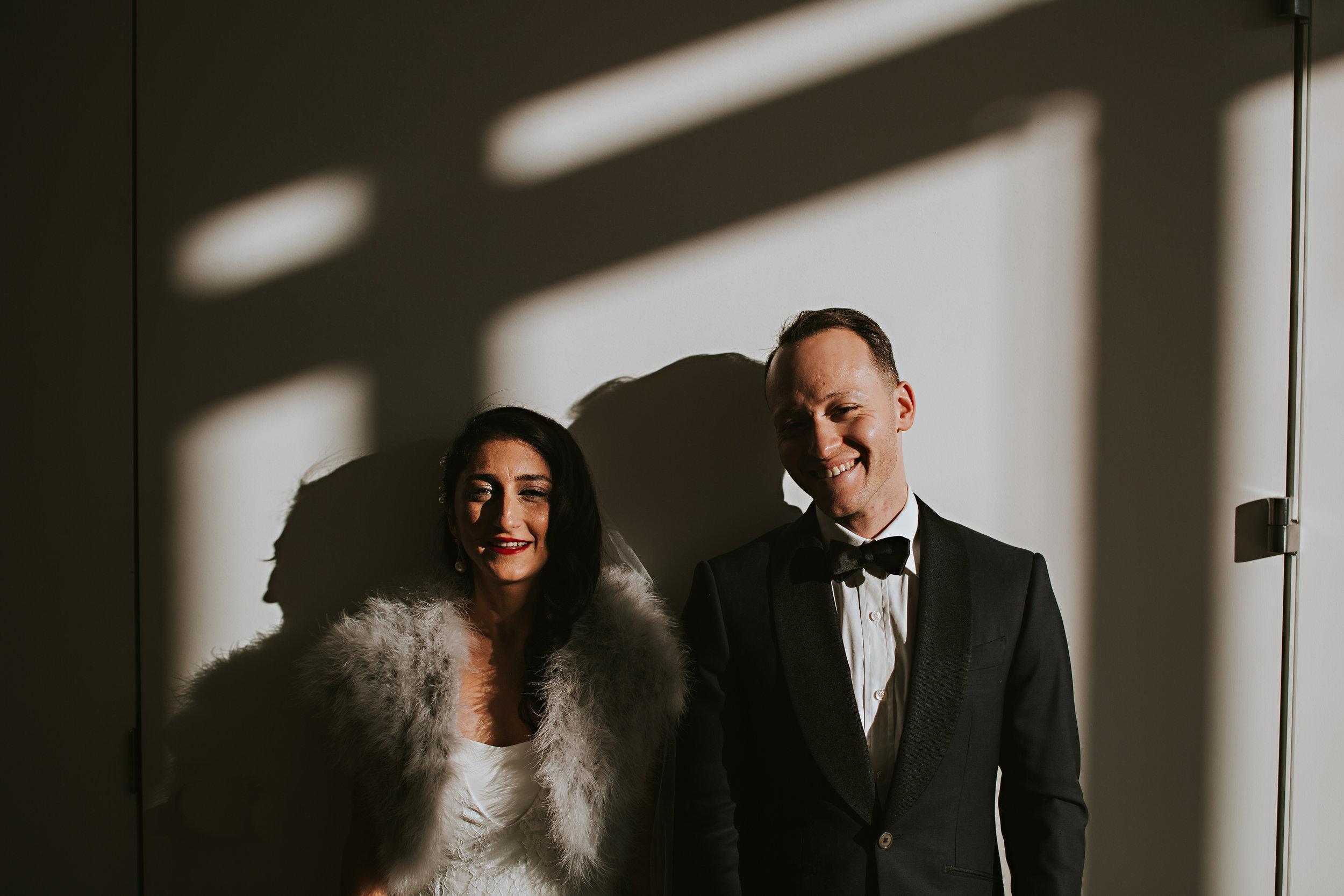 Greg + Nika rachel gulotta photography -201.jpg