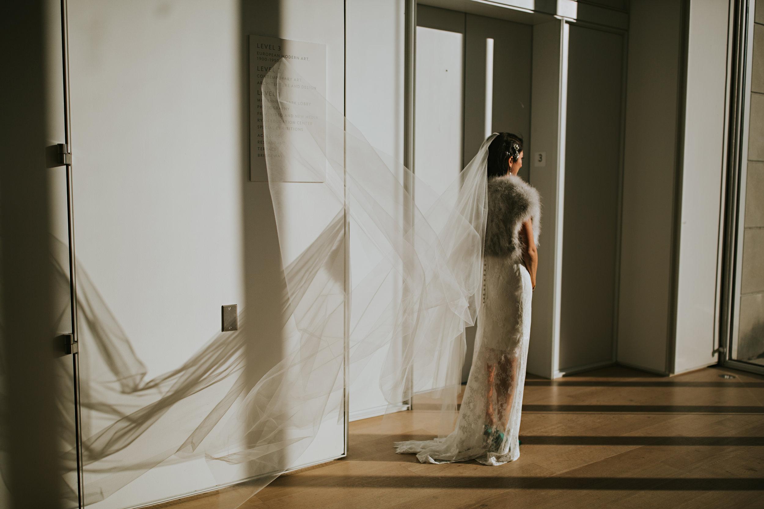 Greg + Nika rachel gulotta photography -207.jpg