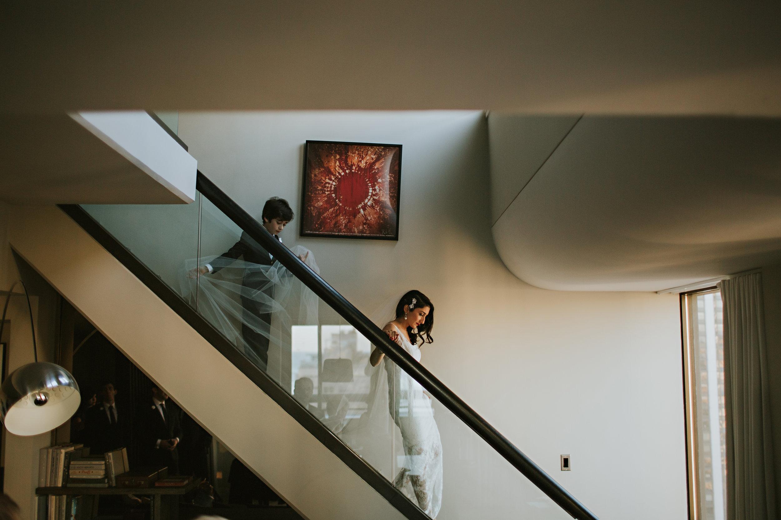 Greg + Nika rachel gulotta photography -338.jpg