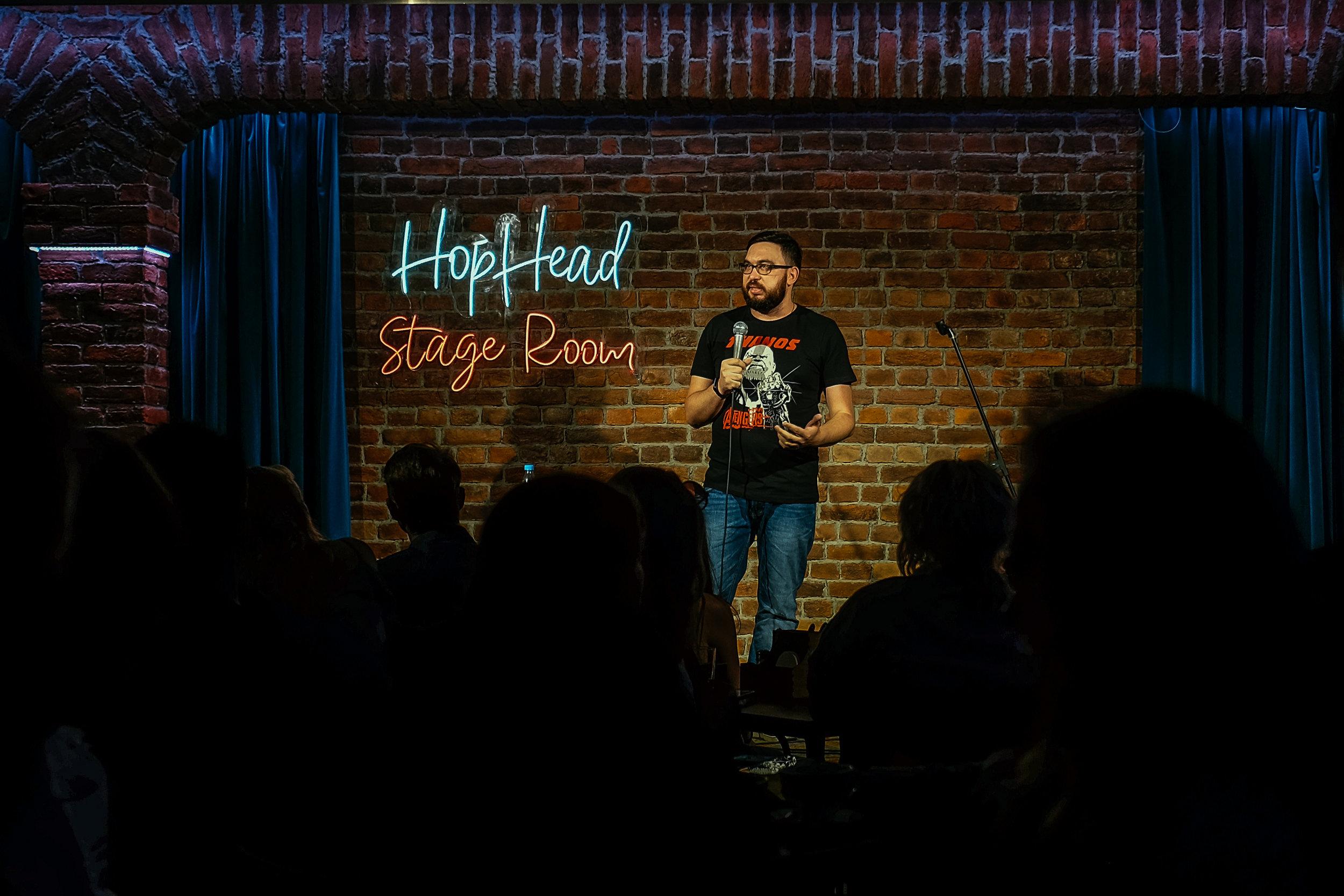 hophead stage room.jpg