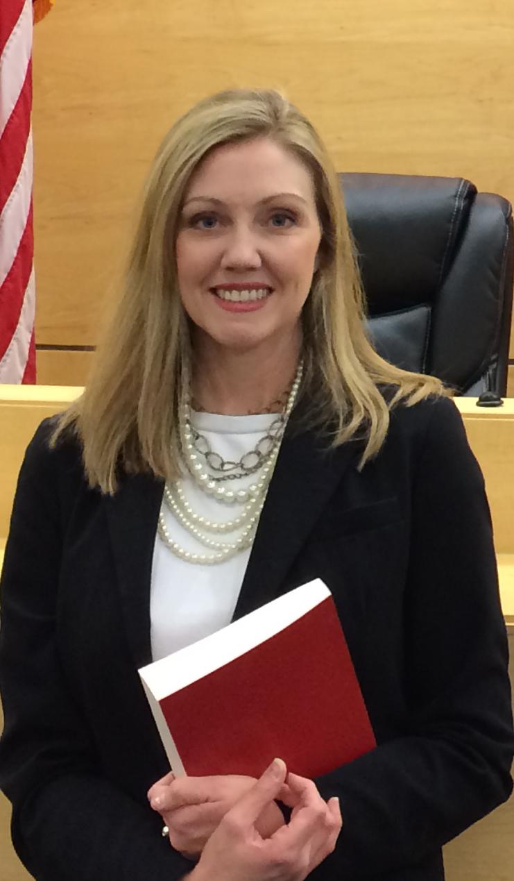 Sara Goodrum Divorce Attorney.jpg
