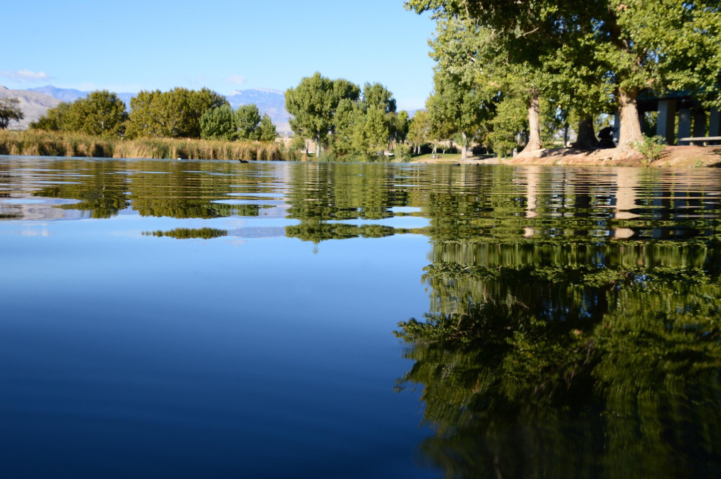 lake-reflection.jpg