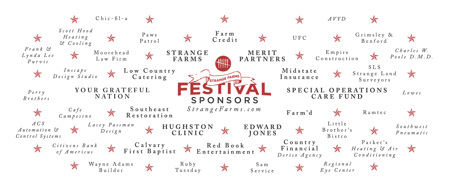 farmfest_banners_2018_sponsorwall_FINAL Sponsor Banner.png
