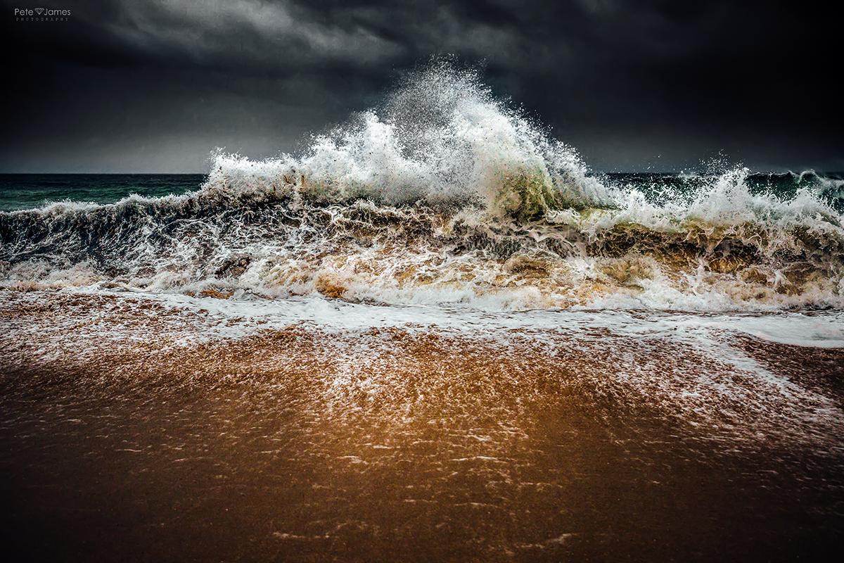 Shorebreak.png