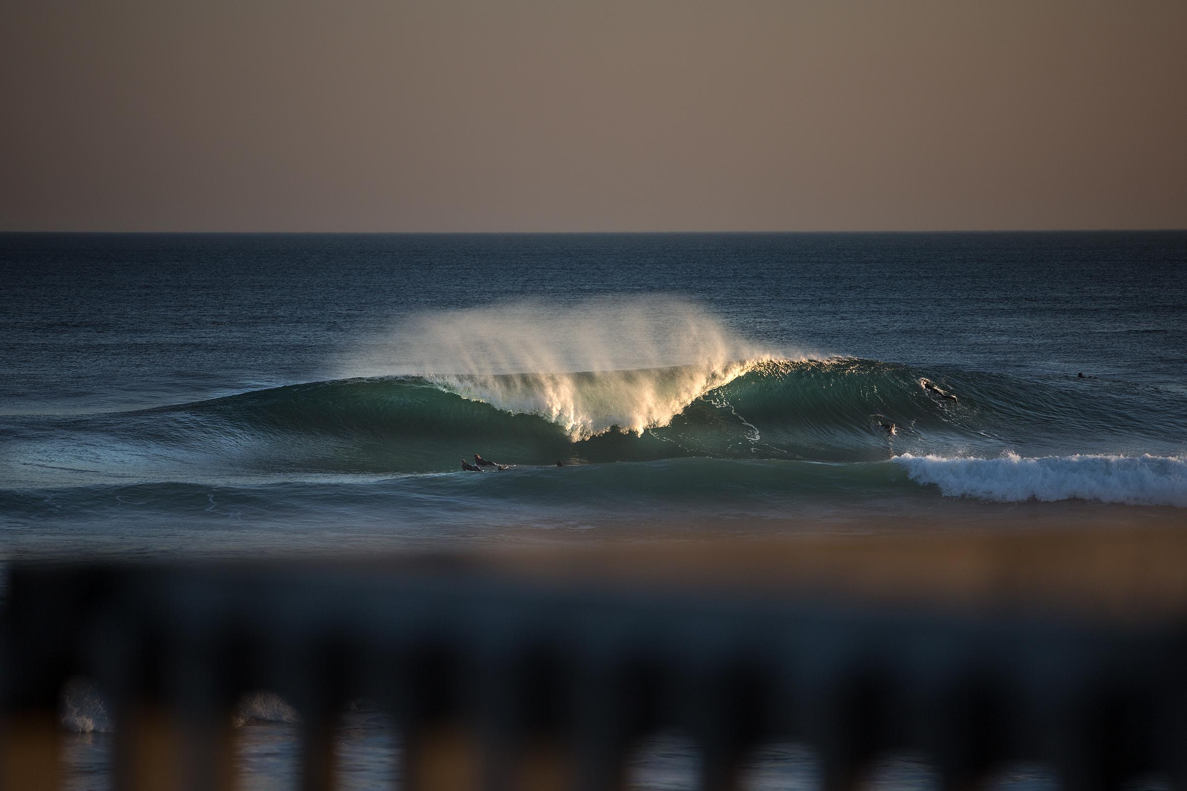 Coastalwatch .jpg
